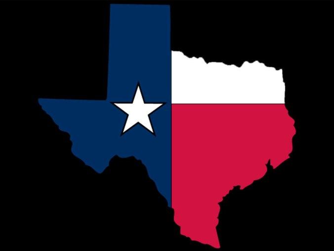 texas_desktop_1024x768_02