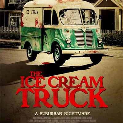 ice-truck-p