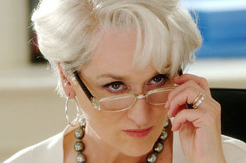 14-fierce-contributions-miranda-priestly-has-made-1-2900-1389019472-31_big.jpg