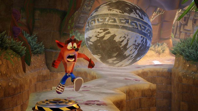 Crash-Bandicoot-N.-Sane-Trilogy-1