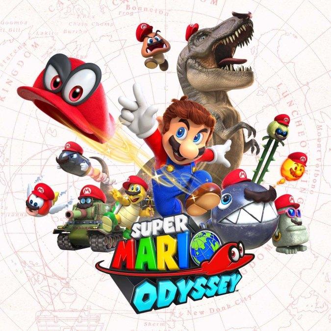 E3-2017-Official-Super-Mario-Odyssey-40