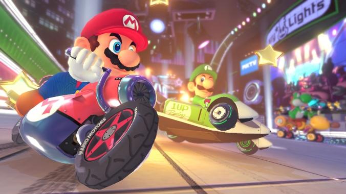 Mario-Kart-8-Switch